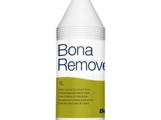 Bona Polish Remover – Heavy Duty Floor Stripper