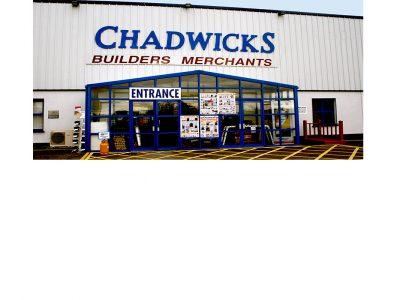 Chadwicks Galway