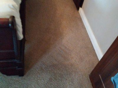 Carpet Cleaning Clonsilla