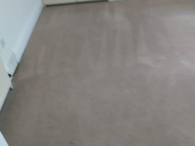 Carpet Cleaning Chapelizod