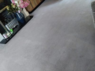Carpet Cleaning Clane