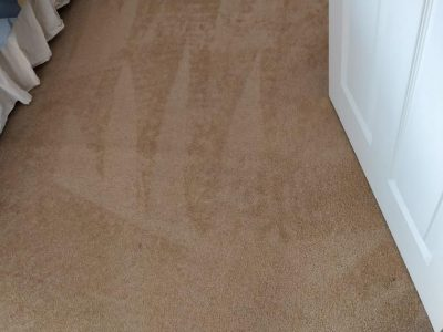Carpet Cleaning Delgany