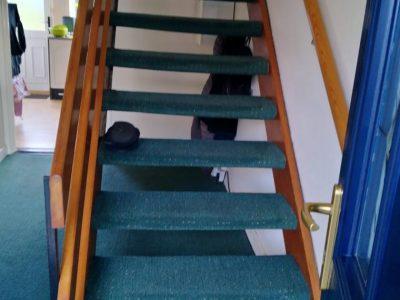 Carpet Cleaning Donnybrook