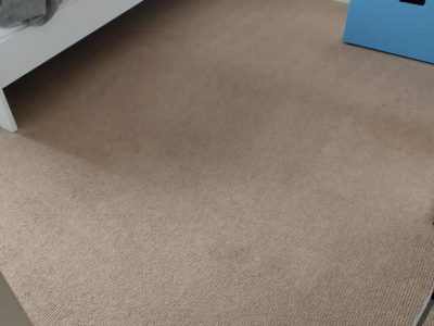 Carpet Cleaning Booterstown