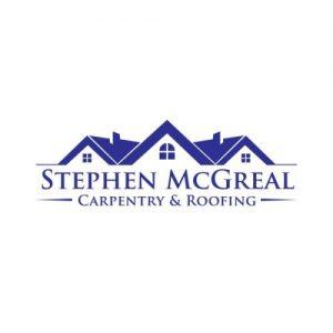 Stephen McGreal