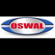 Oswal Electricals Private Limited