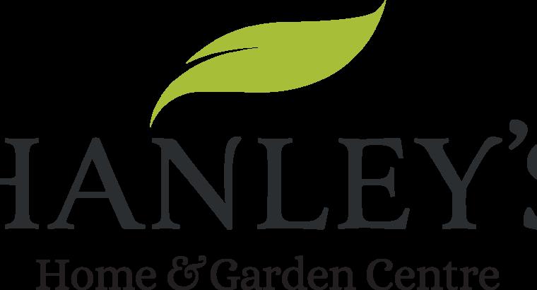 Want to Buy Garden Fences in Cork City? Hanleys of Cork
