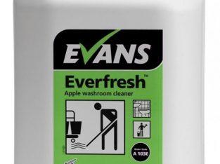 Evans Everfresh 5L