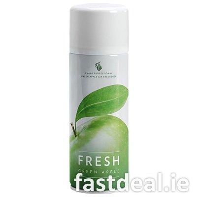 Fresh Aerosol Apple Air Freshener