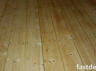 Floor Sanding Drogheda