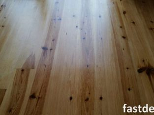 Floor Sanding Finglas