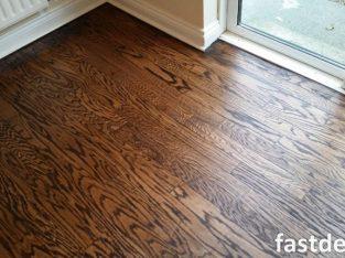 Floor Sanding Naas