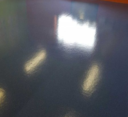 Floor Cleaning Blessington