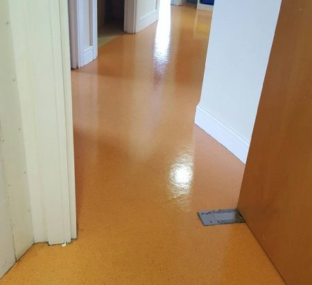 Floor Cleaning Baldoyle