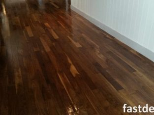 Floor Sanding Walkinstown