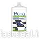 Bona Laminate & Tile Polish