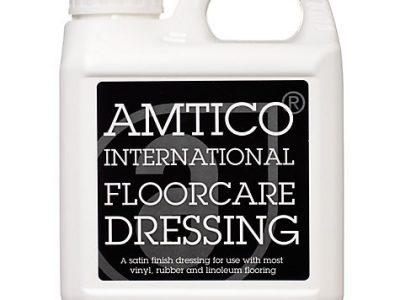 Amtico Dressing – Amtico Polish