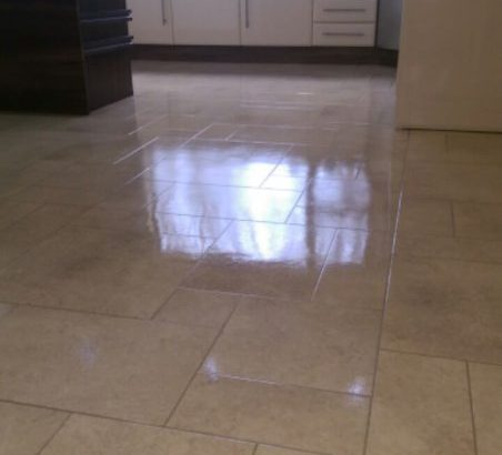 Floor Cleaning Ashtown