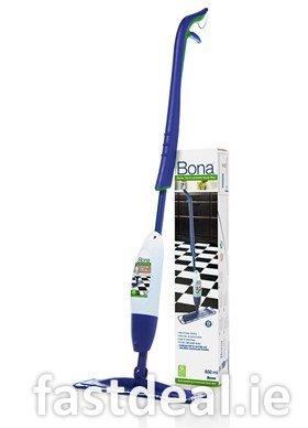 Bona Stone, Tile & Laminate Spray Mop