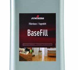 Junckers Basefill Gap Filler
