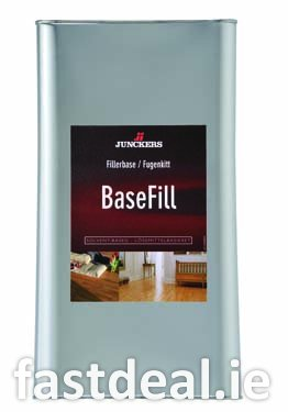 Junckers Basefill Gap Filler