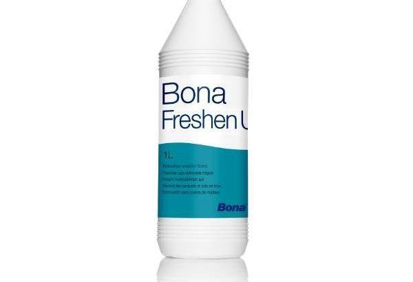 Bona Freshen Up 1 Litre