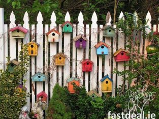 Seeking One of the Best Garden Fences? Read Through