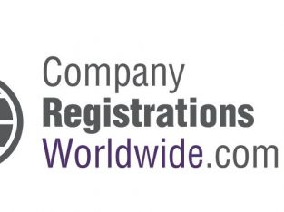 Company Registrations Worldwide
