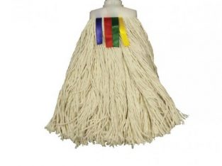 Cotton Mop 16PY