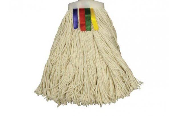 Cotton Mop 16PY