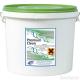 Craftex Premium Clean 15 KG