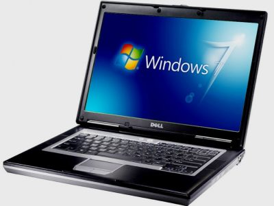 Dell 15.6 inch screen laptop for sale. Excellent Condition. Window 7, WiFi, USB, DVD player & etc.