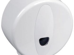 Mini Jumbo Dispensers