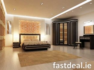 House Cleaning Services Dublin