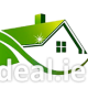 Affordable Apartment Cleaning Dublin