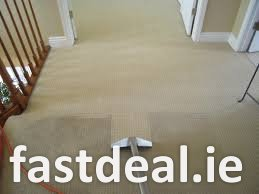 Pay The Fair Prices For Carpet Cleaning