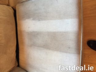 Sofa Cleaning Terenure