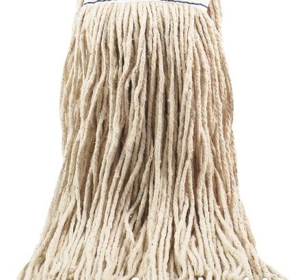 Kentucky Mop 16 OZ