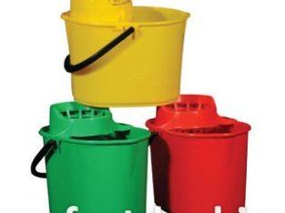 Mop Bucket For Sale