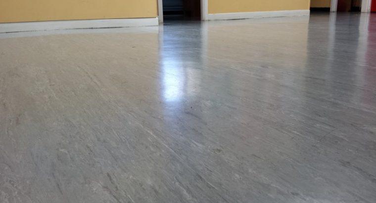 Floor Cleaning Ballinteer