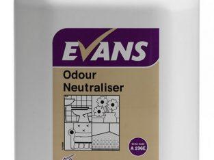 Evans Odour Neutraliser 5L
