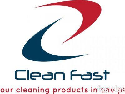 Acidic Toilet Cleaner
