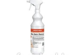 Prochem Coffee Stain Remover