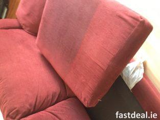 Sofa Cleaning Skerries