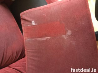Sofa Cleaning Baldoyle
