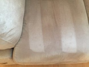 Sofa Cleaning Ranelagh