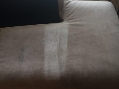 Sofa Cleaning Bray