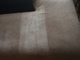 Quality Sofa Cleaning Services