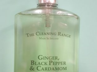 Cleanfast Luxury Hand Soap 500 Ml