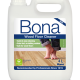 Bona Wood Floor Cleaner Refiller 4L